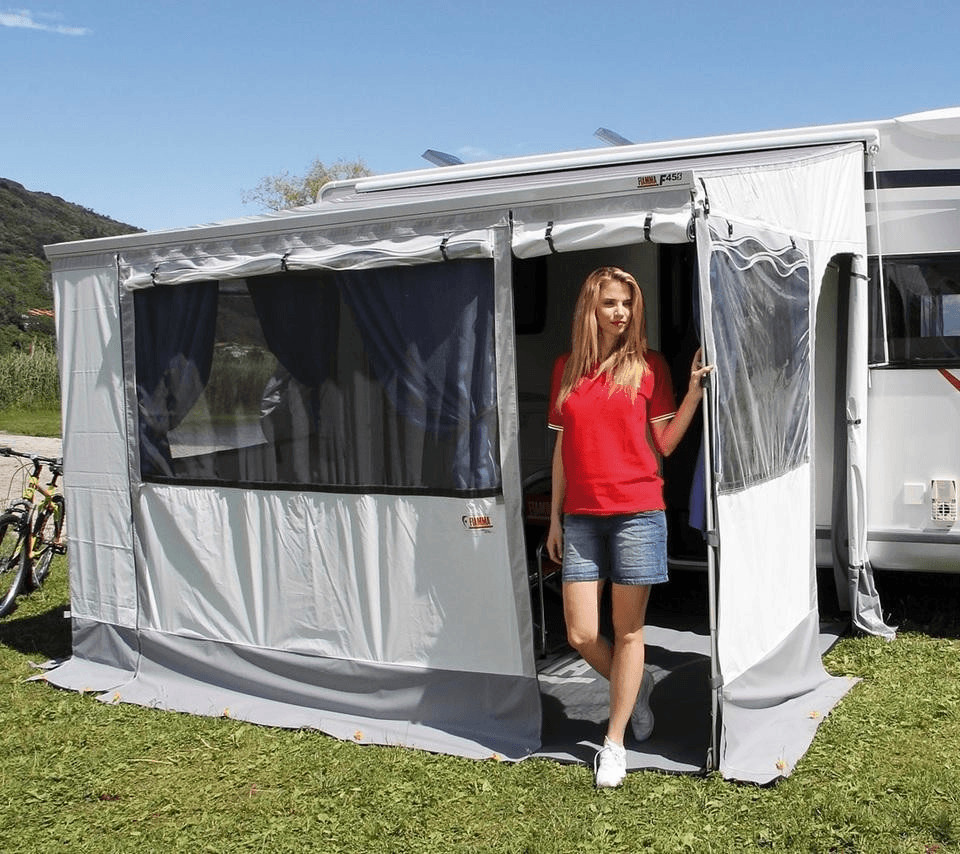 Fiamma Privacy-Room 500 Large