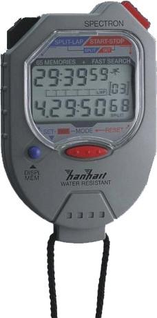Hanhart Spectron