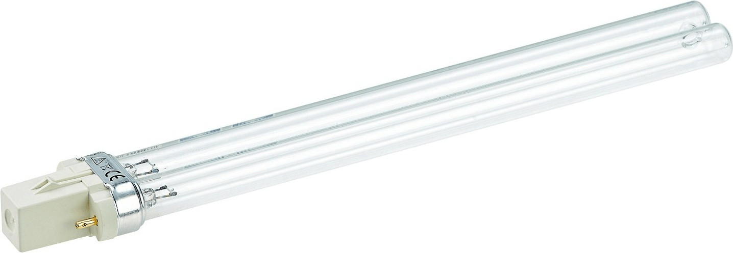 Oase Ersatzlampe 11 W (FiltoMatic, Bitron, Vitr...