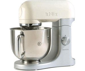 Buy Kenwood kMix KMX Stand Mixer from £209.40 – Compare Prices on ...