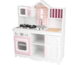 KidKraft Cucina country moderna (53222) a € 137,00 (oggi ...