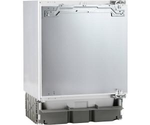 Siemens Kühlschrank 45 Cm Breit : Siemens ku la ab u ac preisvergleich bei idealo