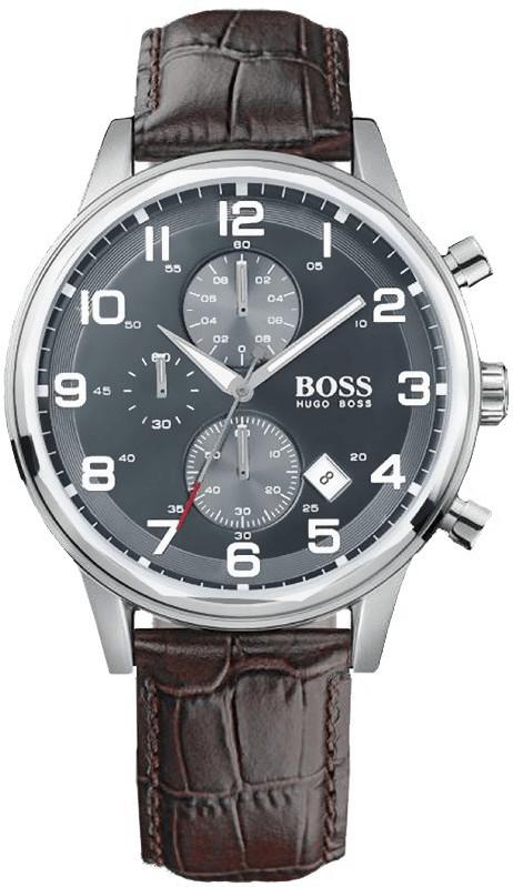 Boss Black 1512570