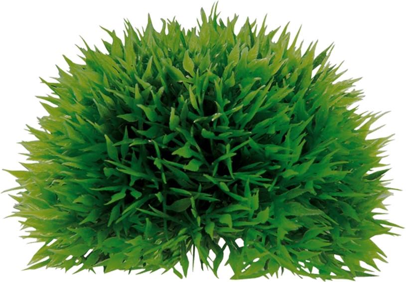 Hobby Plant Ball 18cm