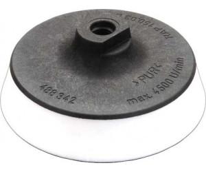 Festool 488342 Tampon de polissage-PT-Str-D150-M14