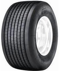Bridgestone R166 Trailer 435/50 R19.5 160J