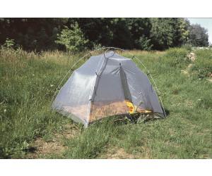 Brettschneider Mosquito Tent II