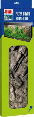 Juwel Filter-Cover Stone Lime