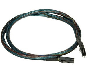 Image of 3ware SATA Data Transfer Cable