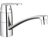 grohe 32842000