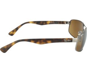 597fac1997 Buy Ray-Ban RB3445 from £75.00 – Best Deals on idealo.co.uk