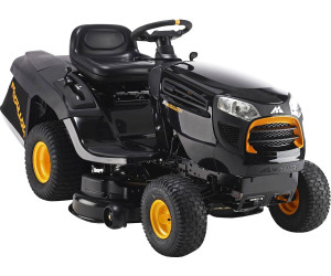 mcculloch m125 97tc au meilleur prix sur. Black Bedroom Furniture Sets. Home Design Ideas