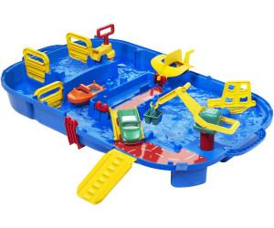 Image of Aquaplay Aqualand (516)