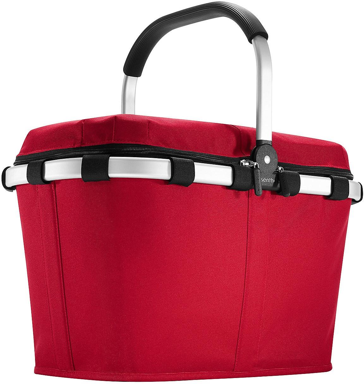 Reisenthel Carrybag Iso rot