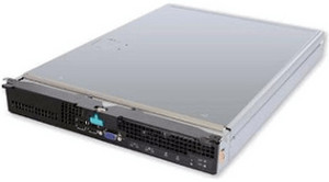 Intel MFS5520VIBR
