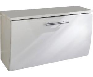 Posseik Santana Waschbeckenunterschrank (5610)