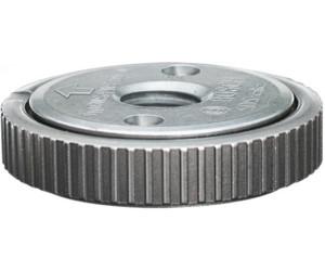 1603340031 für Winkelschleifer Bosch SDS-clic-Schnellspannmutter M 14 Nr