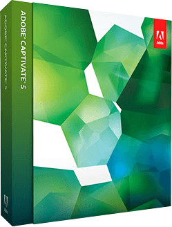 Adobe Captivate 5.5 Upgrade (von Captivate 4) (...