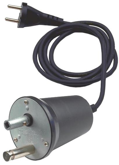 Dancook Grillmotor 130 111