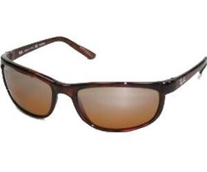 ray ban predator 2 polarised