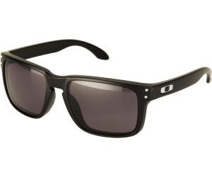 OAKLEY 2015 Sunglasses TURBINE TOUR DE FRANCE BlackBlack
