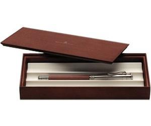 Graf von Faber-Castell Der perfekte Bleistift Sterlingsilber