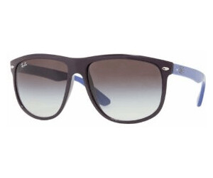 f834da84ef Buy Ray-Ban RB4147 from £79.00 – Best Deals on idealo.co.uk