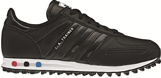 Adidas LA Trainer K