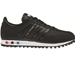 factory authentic 6b300 28b19 Adidas LA Trainer K