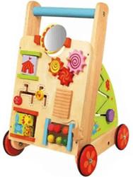 I´m Toy Lauflernwagen (31180)