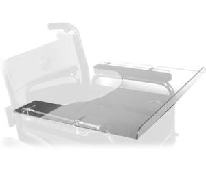 MPB Rollstuhlzubehör Therapietisch 5 KV
