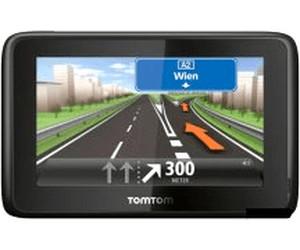 TomTom Go Live 1000 Traffic
