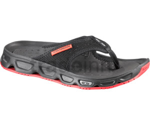 premium selection 053b8 ed51c Salomon RX Break W