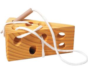 Image of Bartl Cheese Threading Thread