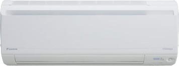 Image of Daikin FTXS 25 J
