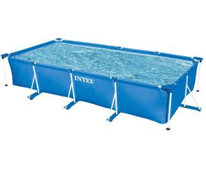 Sehr Gut Swimmingpool Preisvergleich | Günstig bei idealo kaufen UV46