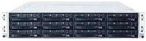 SuperMicro Super Server (SYS-6026TT-HIBQF)
