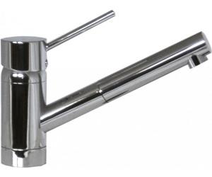 kludi scope schlauchbrause edelstahl hochdruck 339319675 ab 134 91 preisvergleich bei. Black Bedroom Furniture Sets. Home Design Ideas