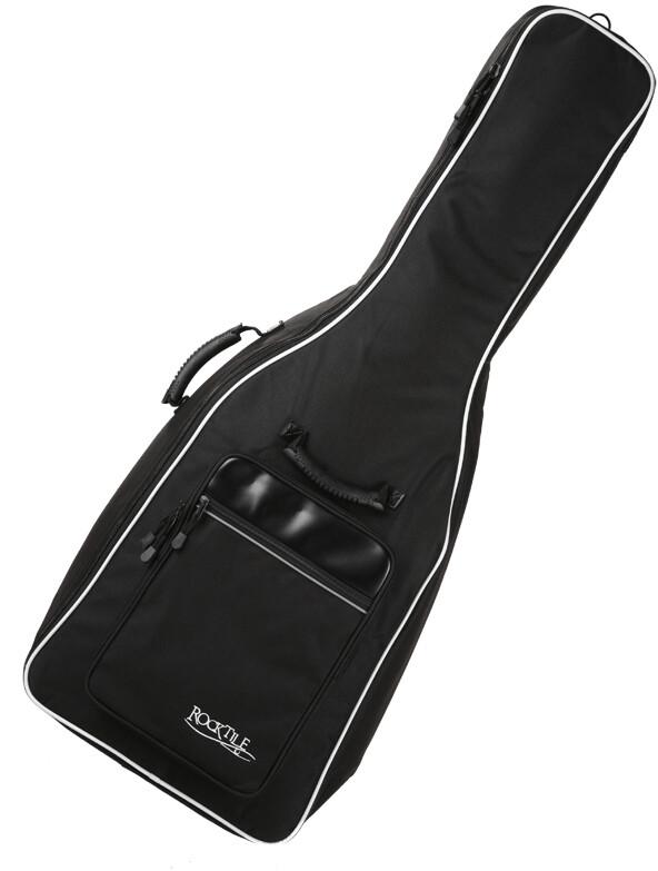 Rocktile 24850