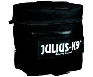 Julius-K9/IDC c/ôt/é Sacs pour B/âts Harnais