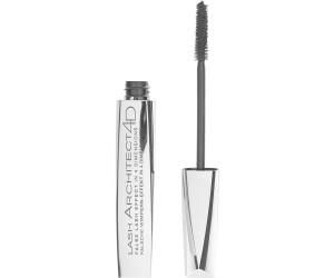 6a79765d12c Buy L'Oréal Lash Architect 4D Mascara from £4.99 – Best Deals on ...