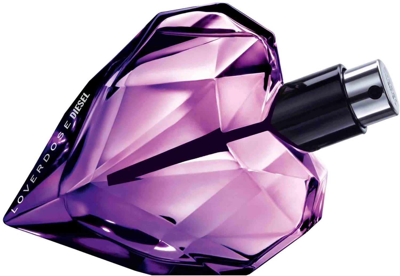 Diesel Loverdose Eau de Parfum (50ml)