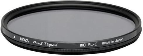Image of Hoya 40.5mm Digital Pro 1 Pol Circular