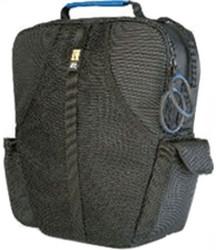 Etac Rollstuhl-Rucksack