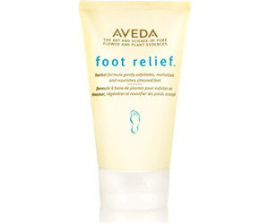 Aveda Foot Relief (40 ml)