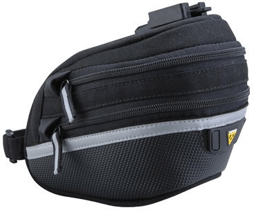 Topeak Wedge Pack II (M)