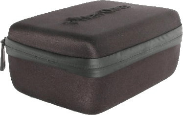 NavGear Wasserfeste Großraum-Schutztasche für N...