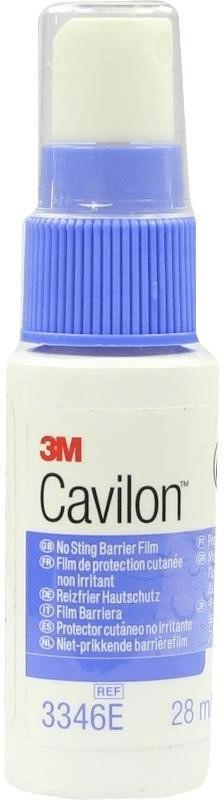 3M Medica Cavillon Spray (28ml)