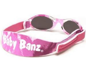 Baby Banz Banz Adventure 0-2 ans au meilleur prix sur idealo.fr f81a6f5321e7