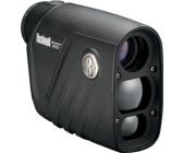 Bushnell Entfernungsmesser Yardage Pro : Bushnell entfernungsmesser preisvergleich günstig bei idealo kaufen